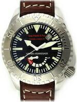 Sell my Girard-Perregaux Sea Hawk Pro 3000M watch