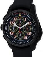 We buy Girard-Perregaux R&D 01 Pour L.P. Chronograph watches