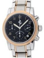 We buy Girard-Perregaux Ferrari Chronograph watches