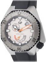 Sell your Girard-Perregaux Sea Hawk watch