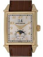 Sell my Girard-Perregaux Vintage 1945 XXL Big Date Moon watch