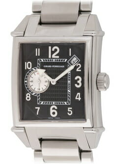 Sell your Girard-Perregaux Vintage 1945 King Size watch
