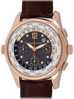 Sell my Girard-Perregaux World Timer WW.TC Financial watch