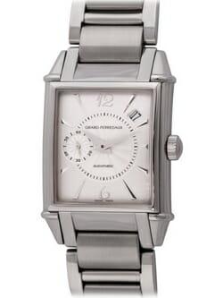 We buy Girard-Perregaux Vintage 1945 watches