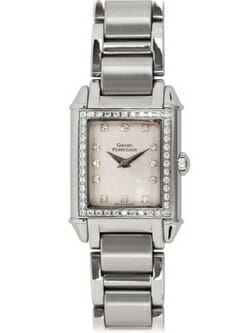 Sell my Girard-Perregaux Ladies Vintage 1945 watch
