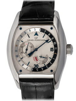 Sell your Girard-Perregaux Richeville Day Night watch