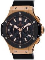 Sell your Hublot Big Bang 44 watch