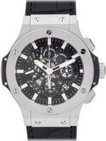We buy Hublot Big Bang Aero Bang watches