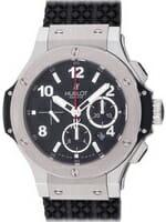Sell my Hublot Big Bang 44mm watch