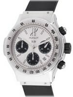 We buy Hublot Classic Chronograph Maxi watches