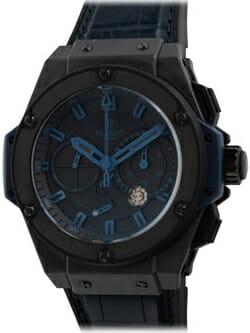 Sell my Hublot Big Bang King Power Vendome watch