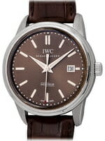 Sell your IWC Ingenieur Automatic Vintage Limited Edition 2012 watch