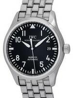 Sell my IWC Pilot's Mark XVI watch