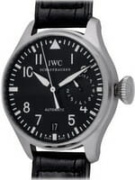 Sell your IWC Big Pilot 7-Day watch