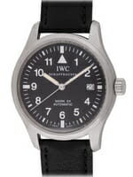 Sell my IWC Mark XV watch