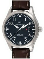 Sell your IWC Mark XVII watch