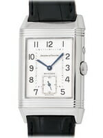 We buy Jaeger-LeCoultre Reverso Duo Day & Night watches