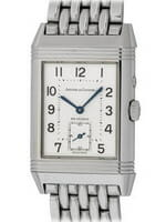 Sell your Jaeger-LeCoultre Reverso Duo Day & Night watch