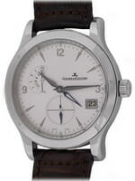 Sell your Jaeger-LeCoultre Master Hometime watch