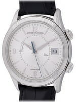 Sell my Jaeger-LeCoultre Master Memovox watch