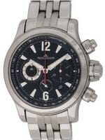 We buy Jaeger-LeCoultre Master Compressor 2 watches