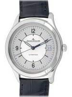 Sell my Jaeger-LeCoultre Master Control Date watch