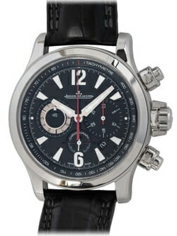 We buy Jaeger-LeCoultre Master Compressor Chronograph 2 watches