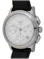 Sell my Longines Les Grandes Classiques Flagship Chronograph watch