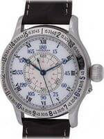 We buy Longines Lindbergh Hour Angle Watch watches