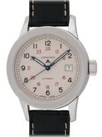 Sell your Longines Military Heritage COSD watch