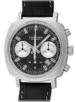 Sell my Longines Heritage 1973 Chronograph watch
