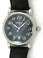 We buy MontBlanc Star XL watches