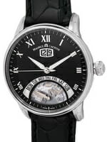 Sell your Maurice Lacroix Masterpiece Jours Retrogrades watch