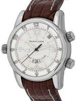 We buy Maurice Lacroix Masterpiece Reveil Globe watches