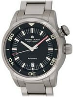 Sell my Maurice Lacroix Pontos S Diver watch