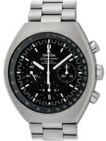 Sell your Omega Speedmaster Mark II Co-Axial watch