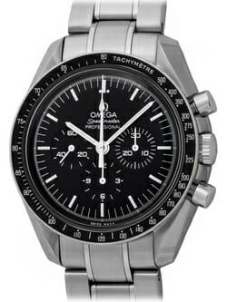 Sell my Omega Speedmaster Legendary Moonwatch watch