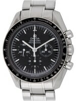 Sell my Omega Speedmaster Moonwatch watch