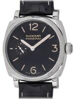 We buy Panerai Radiomir 1940 watches