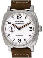 Sell my Panerai Radiomir 1940 watch
