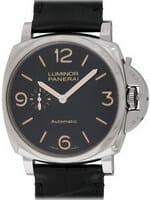 We buy Panerai Luminor Due 3 Days watches