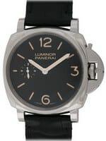 Sell my Panerai Luminor Due Hand Wind watch
