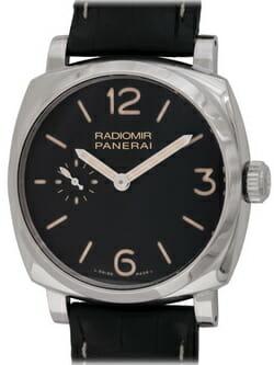 Sell your Panerai Radiomir 1940 watch