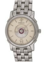 Sell my Perrelet Double Rotor watch