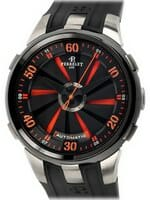 Sell your Perrelet Turbine XL watch