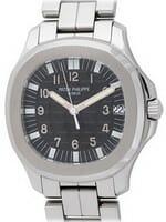 Sell your Patek Philippe Jumbo Aquanaut watch