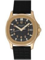 Sell your Patek Philippe Aquanaut 35MM watch