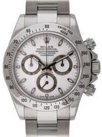 We buy Rolex Daytona Cosmograph watches