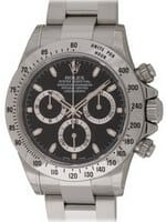 Sell my Rolex Daytona Cosmograph watch