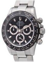 Sell my Rolex Cosmograph Daytona watch